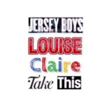 West-end-jersey-boys-take-this-and-louise-claire-1567542561