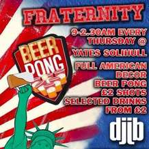 Fraternity-1536512414