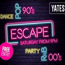 Escape-saturdays-1556479309