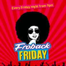 Froback-friday-1565727529