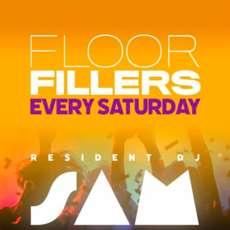 Floor-fillers-1577788832