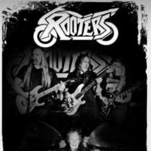 The-rooters-1515091987