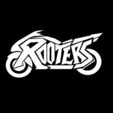 The-rooters-1520280222