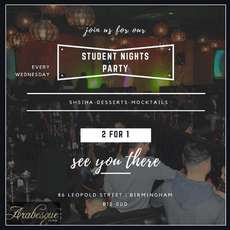 Student-night-party-1526113704