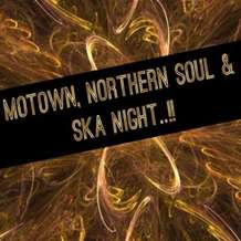Motown-northern-soul-ska-night-1536513441