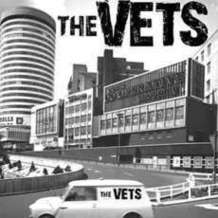 The-vets-1564998291
