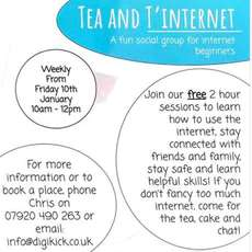 Tea-and-t-internet-1579466371