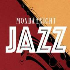 Monday-night-jazz-1483011770