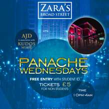 Panache-wednesdays-1458983886