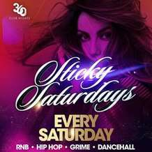 Sticky-saturdays-1498374768