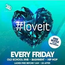 Love-it-1498374942