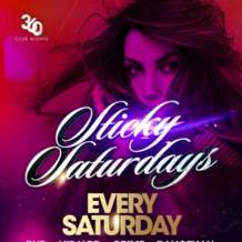 Sticky-saturdays-1503137048