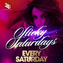 Sticky-saturdays-1515786278