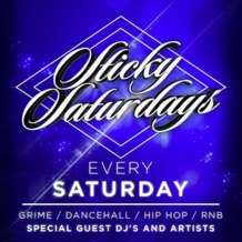 Sticky-saturdays-1523627629