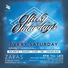 Sticky-saturdays-1534955184