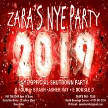 Zara-s-new-years-eve-party-1545518961