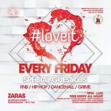 Love-it-1546608115