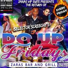 Do-up-fridays-1565728806