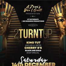 2turntuo-1573418646