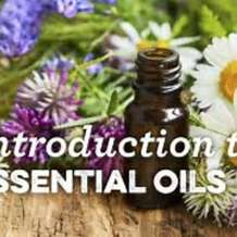 Introduction-to-aromatherapy-1514574717