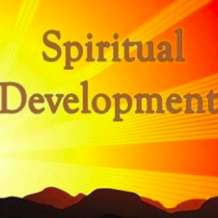 Spiritual-development-with-debs-1560849007