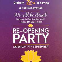 Re-opening-party-1567543694