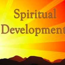 Spiritual-development-with-debs-1568836596