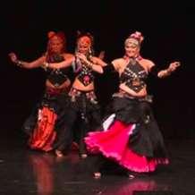 Ghawazee-belly-dance-class-1573418778