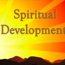 Spiritual-development-with-debs-1573419424